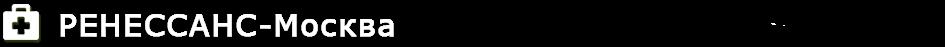 Renessans-M